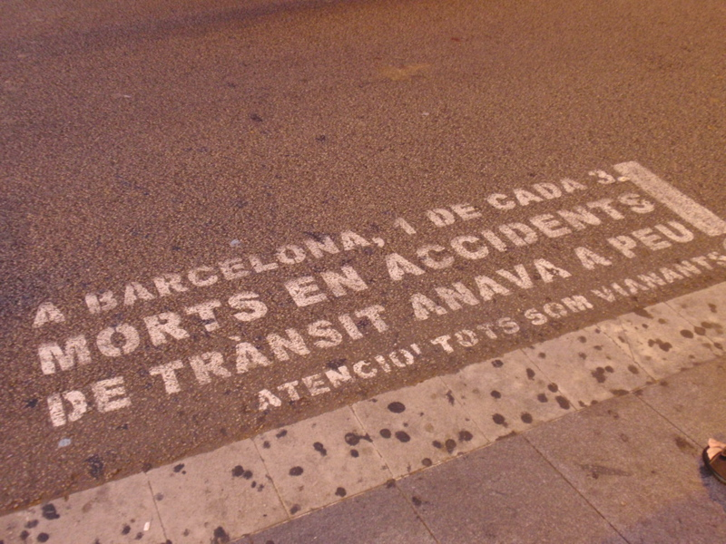 Bcn_interseccion
