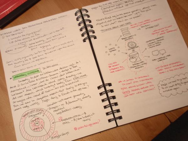 Designjournal2